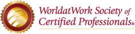 WorldatWork Society of Certified Professionals